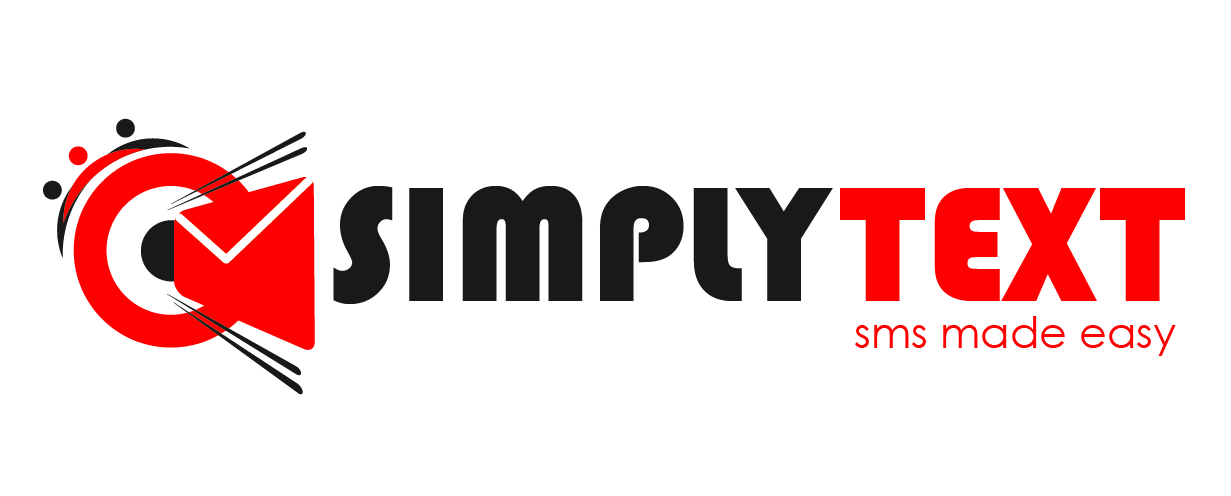 SimplyText | SMS Made Easy